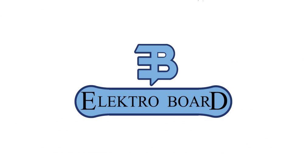Elektroboard